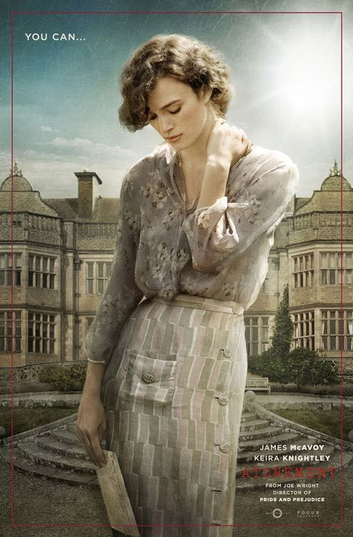atonement_poster1_large