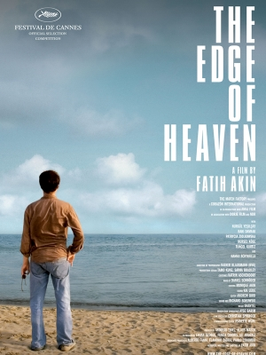 edge_of_heaven
