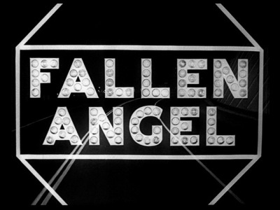 fallen-angel-title-screen