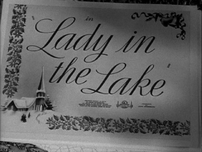 lady-in-the-lake-title-still