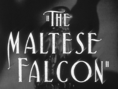 maltese-falcon-title-still