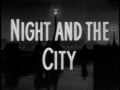 night-and-the-city-title-still
