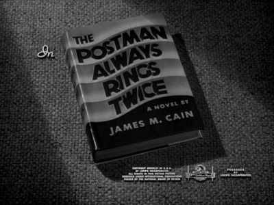 postman-always-rings-twice-title-still