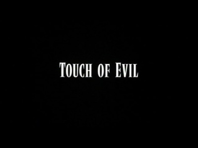 touch-of-evil-title-still