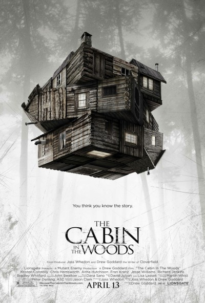 cabin_in_the_woods_ver4_xlg
