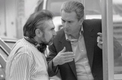 BTS___Goodfellas___Martin_Scorsese__Robert_De_Niro_1